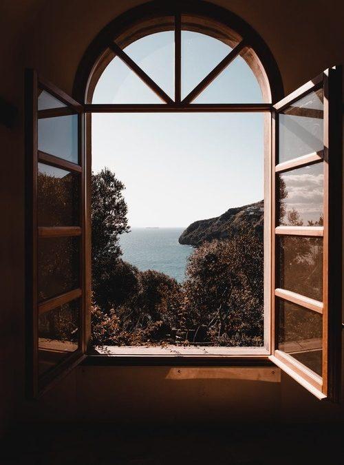 Lyckas med din fönstertvätt!